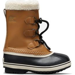 Sorel Youth Yoot Pac TP - Mesquite