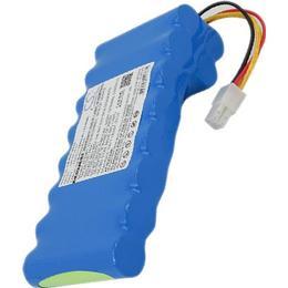Cameron Sino BTC-HAT320VX Compatible