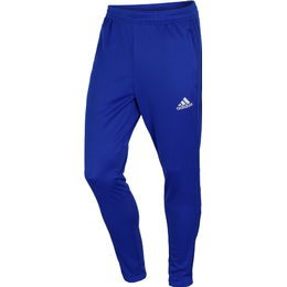 Adidas Condivo 18 Training Pants Men - Bold Blue/White