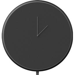 The Smartest Wall Clock