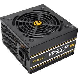 Antec VP600P Plus 600W