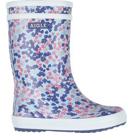 Aigle Lolly Pop - Sandy Blue