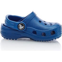 Crocs Kid's Classic - Blue