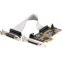 StarTech.com PEX8S950LP