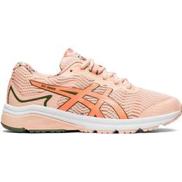 Asics GT-1000 8 GS SP - Breeze/Sun Coral