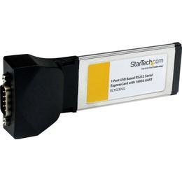 StarTech.com EC1S232U2