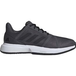 Adidas CourtJam Bounce Clay M - Gray