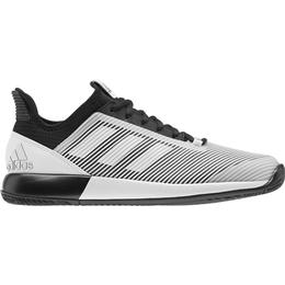 Adidas Defiant Bounce 2.0 W - Core Black/Cloud White