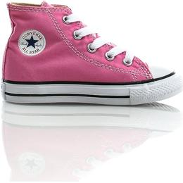 Converse Chuck Taylor All Star Classic - Pink