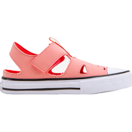 Converse Chuck Taylor All Star Superplay - Coral