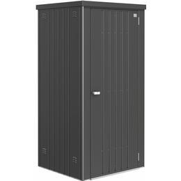 Biohort Equipment Locker 90 (Areal 0.77 m²)