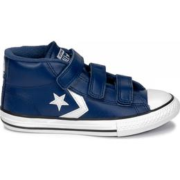 Converse Star Player 3V - Navy/Mason Blue/Vintage White