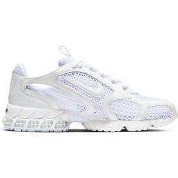 Nike Air Zoom Spiridon Cage 2 M - White/Black