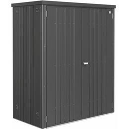 Biohort Equipment Locker 150 (Areal 2.35 m²)