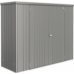 Biohort Equipment Locker 230 (Areal 3.44 m²)