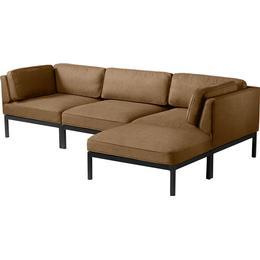 Fdb Design 7-9-13 270cm Sofa 3 pers.