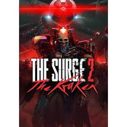 The Surge 2 - Kraken Expansion
