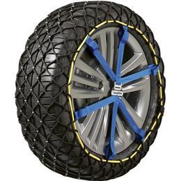 Michelin Easy Grip Evolution 19