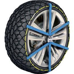 Michelin Easy Grip Evolution 18