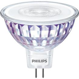 Philips CorePro ND LED Lamp 7W GU5.3 MR16 840