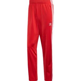Adidas Firebird Training Pants Men - Lush Red