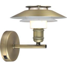 Halo Design 1123 18cm Væglamper
