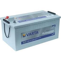 Varta Professional Dual Purpose 930 230 115