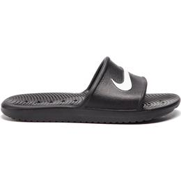 Nike Kawa Shower PS/GS - Black/White