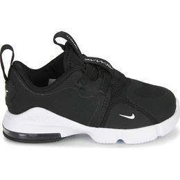 Nike Air Max Infinity TD - Black/White