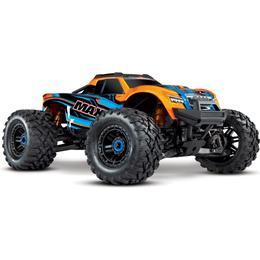 Traxxas X-Maxx RTR 89076