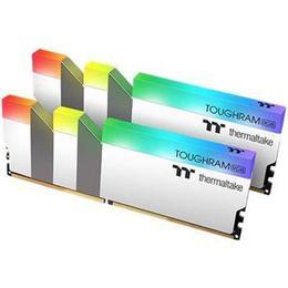 Thermaltake ToughRam RGB LED DDR4 4000MHz 2x8GB (R022D408GX2-4000C19A)
