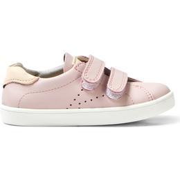 Kavat Södertälje XC - Pink