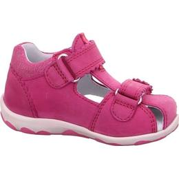 Superfit Fanni - Pink