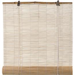 Sam Partner Bamboo 140x160cm