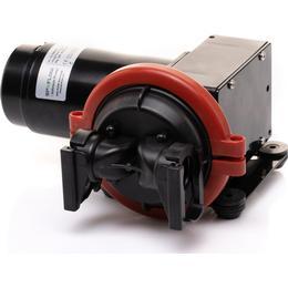 Johnson Pump Viking Power 16 24V