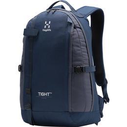 Haglöfs Tight M - Tarn Blue/Dense Blue