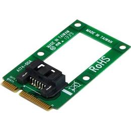 StarTech.com MSAT2SAT3