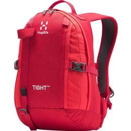 Haglöfs Tight X-S - Rich Red/Pop Red