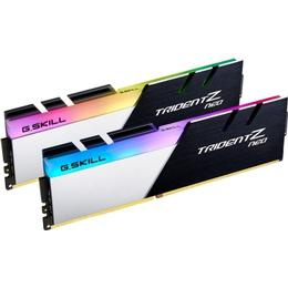 G.Skill Trident Z Neo DDR4 3600MHz 2x32GB (F4-3600C18D-64GTZN)