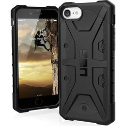 UAG Pathfinder Series Case for iPhone SE 2020
