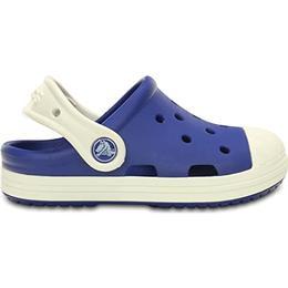 Crocs Bump It - Cerulean Blue/Oyster