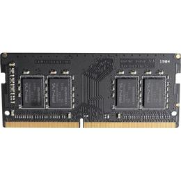 PNY Performance SO-DIMM DDR4 2666MHz 4GB (MN4GSD42666)