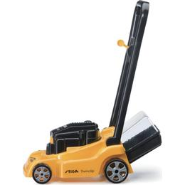 STIGA Sports Toy Mower