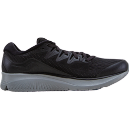 Saucony Ride ISO 2 M - Blackout