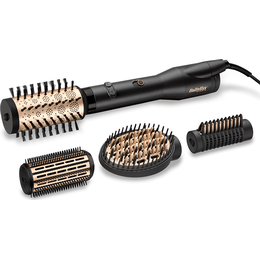 Babyliss Big Hair Luxe AS970E
