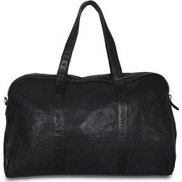 Depeche Weekend Bag - Black
