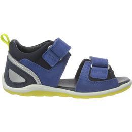 Ecco Biom Mini - Mazarine Blue