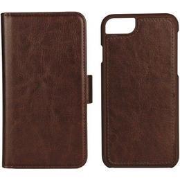 Essentials Detachable Wallet Case for iPhone 6/6S/7/8/SE 2020