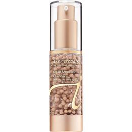 Jane Iredale Liquid Minerals Satin