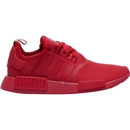 Adidas NMD_R1 M - Scarlet